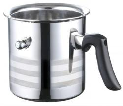 BLAUMANN Oala de lapte 3 litri (1446)