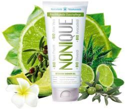 Nonique Mediterrán Hidratáló Tusfürdő 200ml