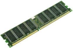 Fujitsu 4GB DDR3 1600MHz S26361-F5312-L514