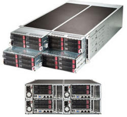 Supermicro SYS-F628R3-RTB