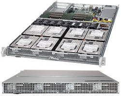 Supermicro SYS-6018R-TD8