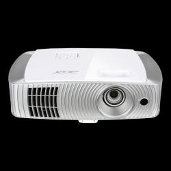 Acer H7550BD