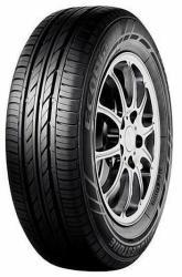 Bridgestone B280 185/65 R15 88T