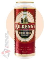 Kilkenny Dobozos 0,44l 4.3%