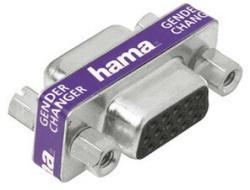 Hama 41976