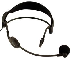 Voice-Kraft LS-970