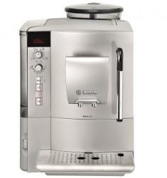 Bosch TES50221RW VeroCafe