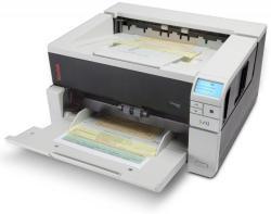 Kodak i3200 (1641745)