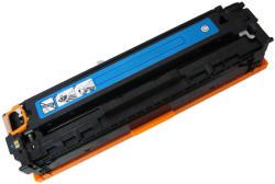 Съвместими HP CF351A