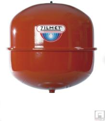 Zilmet Cal-Pro 35