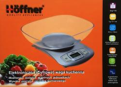 Hoffner HF 6300