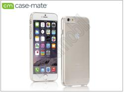 Case-Mate Barely There iPhone 6 Plus