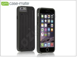 Case-Mate Calibre iPhone 6