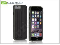 Case-Mate Calibre iPhone 6