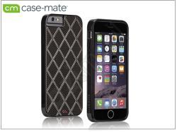 Case-Mate Carbon Alloy iPhone 6