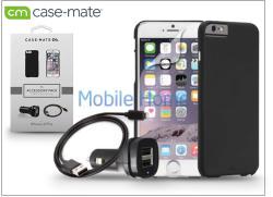 Case-Mate 4in1 iPhone 6 Plus