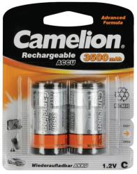 Camelion C Baby 3500mAh (2)