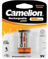 Camelion 9V 200mAh (1)