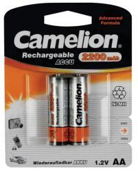 Camelion AA 2200mAh (2)
