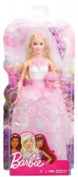 Mattel Menyasszony Barbie 2015 (CFF37)