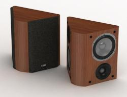 TAGA Harmony Platinum S-100 v.2