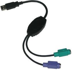 i-tec USBPS2K