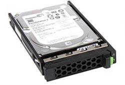 Fujitsu 500GB 7200rpm SATA3 S26361-F3816-L500