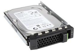 Fujitsu 3TB 7200rpm SAS S26361-F3820-L300