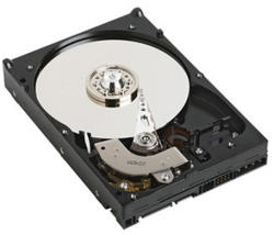 Fujitsu 450GB 15000rpm SAS S26361-F4482-L545