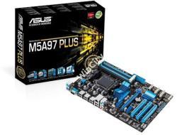 ASUS M5A97 PLUS