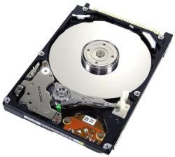 Fujitsu 500GB 7200rpm SATA3 S26361-F3815-L500