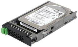 Fujitsu 4TB 7200rpm SATA3 S26361-F3815-L400