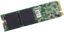 Intel 530 Series 240GB M.2 SSDSCKHW240A401