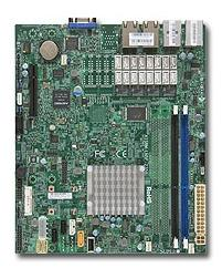 Supermicro A1SRM-LN5F-2358