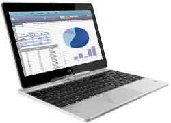 HP EliteBook Revolve 810 G3 J8R96EA