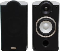 TAGA Harmony Platinum S-40 v.2