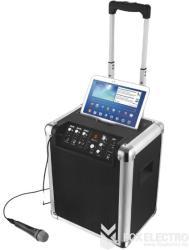 Trust Urban Revolt Fiesta Pro Wireless (20341)