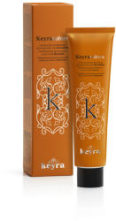 Keyra Colors 12.11s Hajfesték 100ml