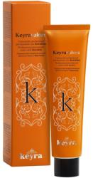 Keyra Colors 4 Hajfesték 100ml