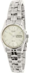Citizen EQ0540
