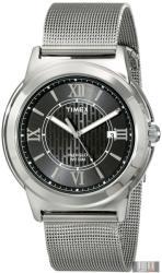 Timex T2P519