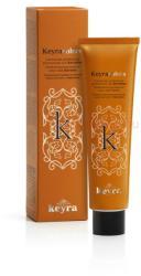 Keyra Colors 6+ Hajfesték 100 ml