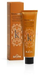 Keyra Colors 9+ Hajfesték 100ml