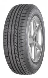 Goodyear EfficientGrip EMT 245/45 R18 96Y
