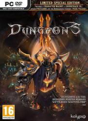 Kalypso Dungeons II (PC)