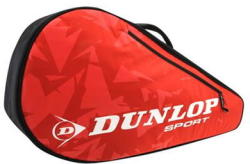 Dunlop Tour 3 Racket