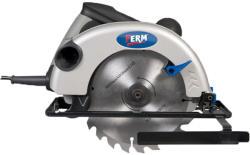 FERM CSM1030