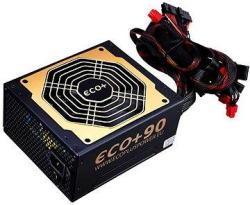 Eurocase ATX-800WA-14-90 800W