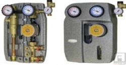 Grundfos S2-Solar-3 25-45