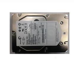 Lenovo 3.5'' 300GB 15000rpm SAS 4XB0F18672